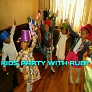 Kidspartywithruby.comJpeg101.jpeg