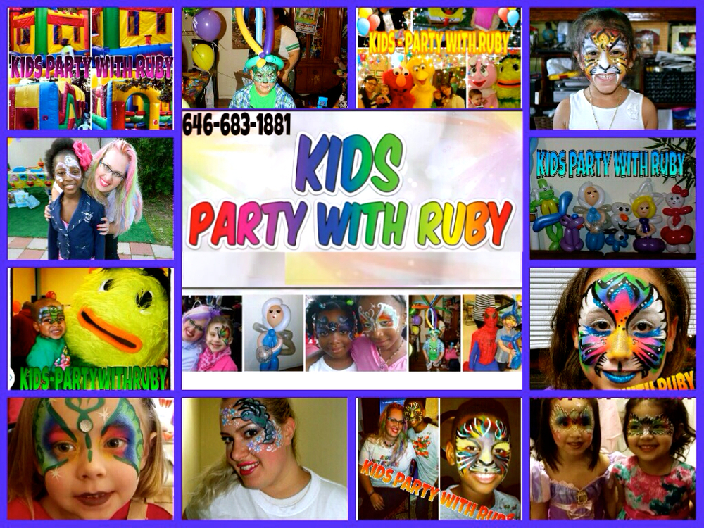 kidspartywithrubyProfilePic.jpg