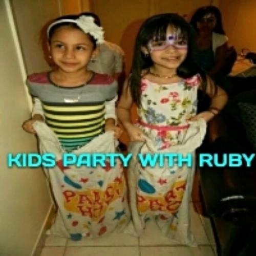 Kidspartywithruby.comJpeg102.jpeg
