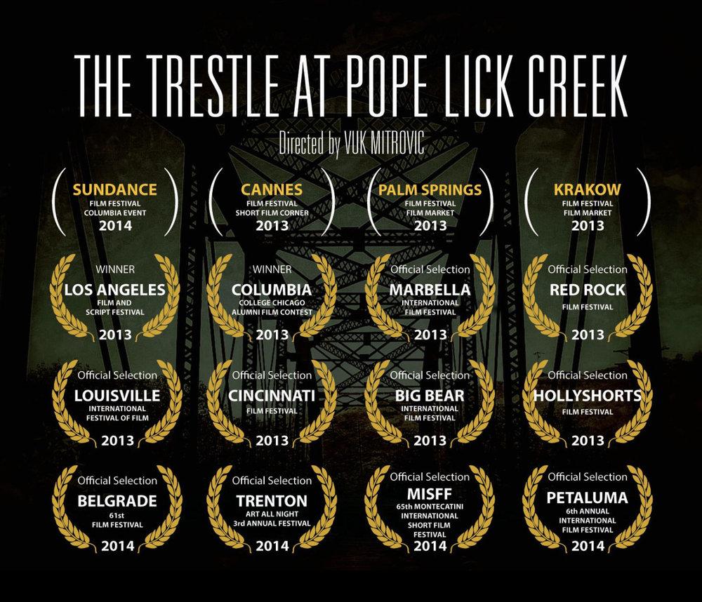 Awards-Trestle-2018-box.jpg
