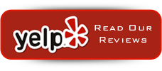 Tell your friends and family about your experience with us by submitting a review on YELP and/or Google. We also LOVE when our clients provide us a referral.