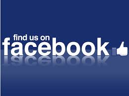 Mindful Hypnotherapy of San Francisco -FaceBook Page