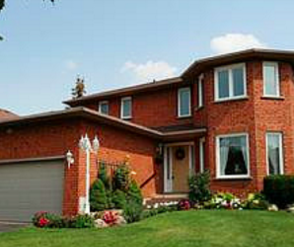 "SOLD  | 119 Burloak Drive | Bronte, Oakville  Fantastic ""bones"" and close to lake - perfect for this family's new adventure"