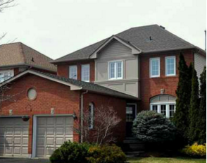 SOLD |  82 Chatsworth Cres | Waterdown   Great renovations in this perfect downsizer finished now with a stunning garden