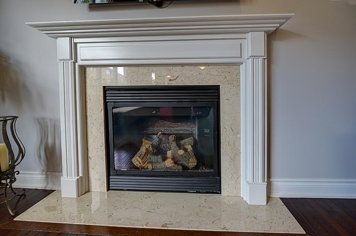 fireplace_700.jpg