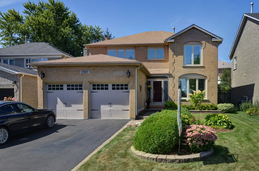 2767_guilford_crescent_MLS30538562_HID1121270_ROOMexteriorfront.jpg