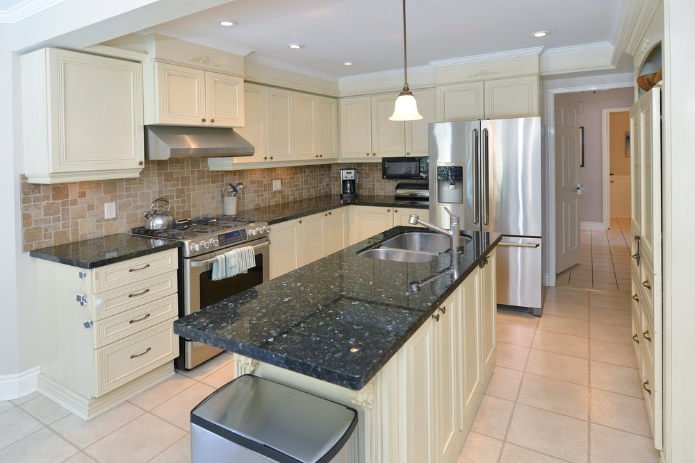2767_guilford_crescent_MLS30538562_HID1121270_ROOMkitchen1.jpg