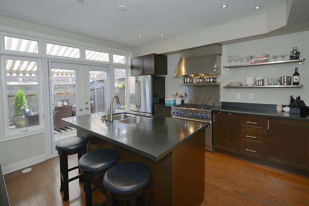 kitchen1_1200.jpg