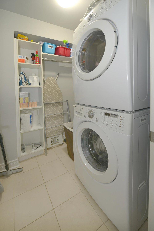 laundryroom_1200.jpg