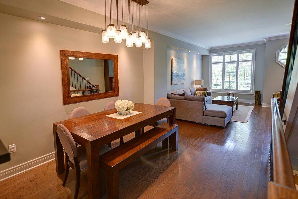 livingroomdiningroom_1200.jpg
