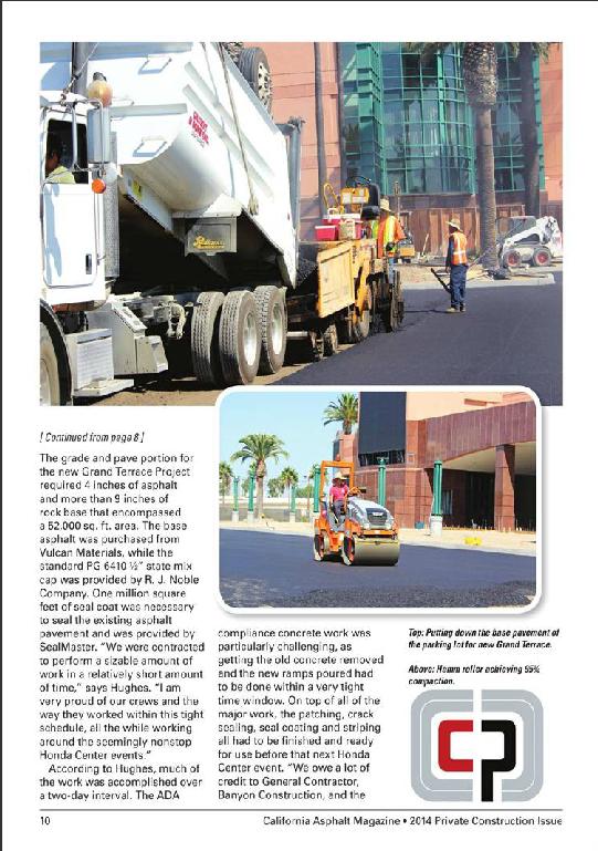 California Asphalt iMag pg 2.png
