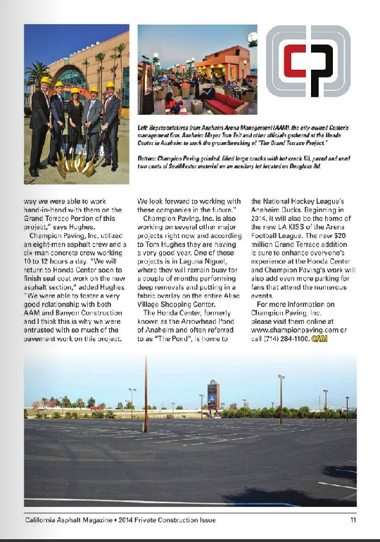 California Asphalt iMag pg 3.png