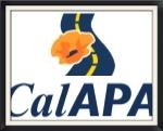 22069-CalAPA.jpg