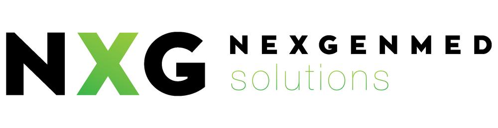 nexgen_logo.png