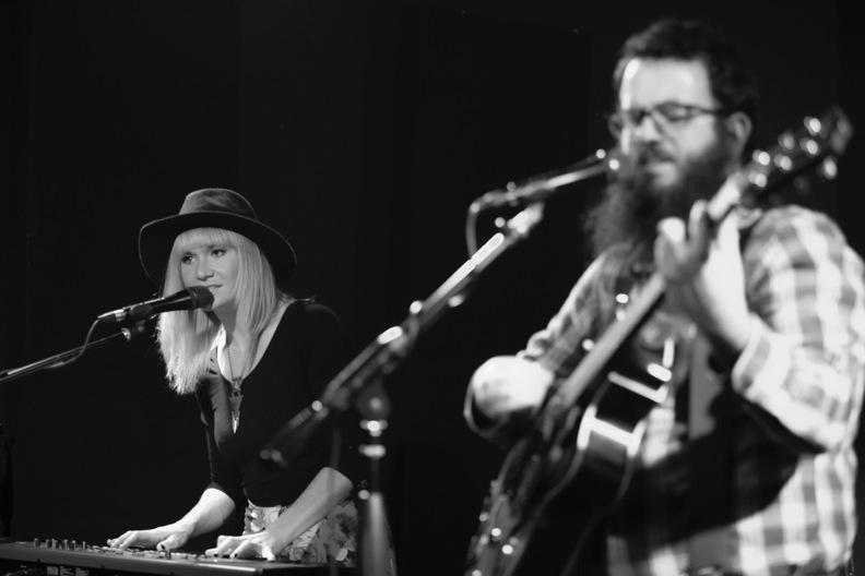 ValleyShine Live at MollyMalones.jpg
