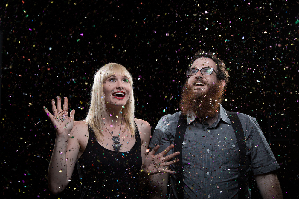 Sam-and-Jenna-Confetti-EDITED3-FOR-HOMEPAGE.jpg