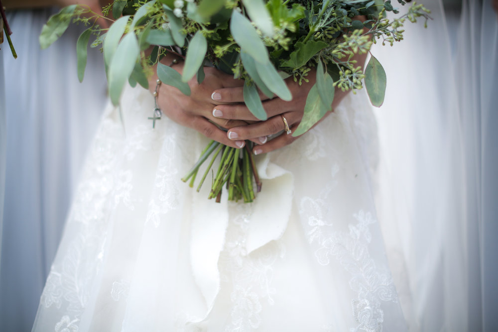 BridalParty-100.jpg
