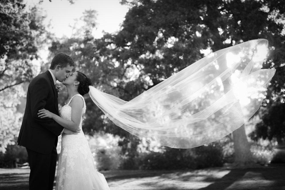 BridalParty-344.jpg