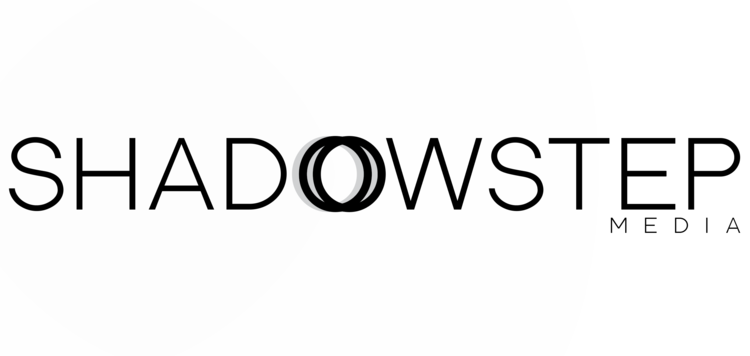 Shadowstep Media