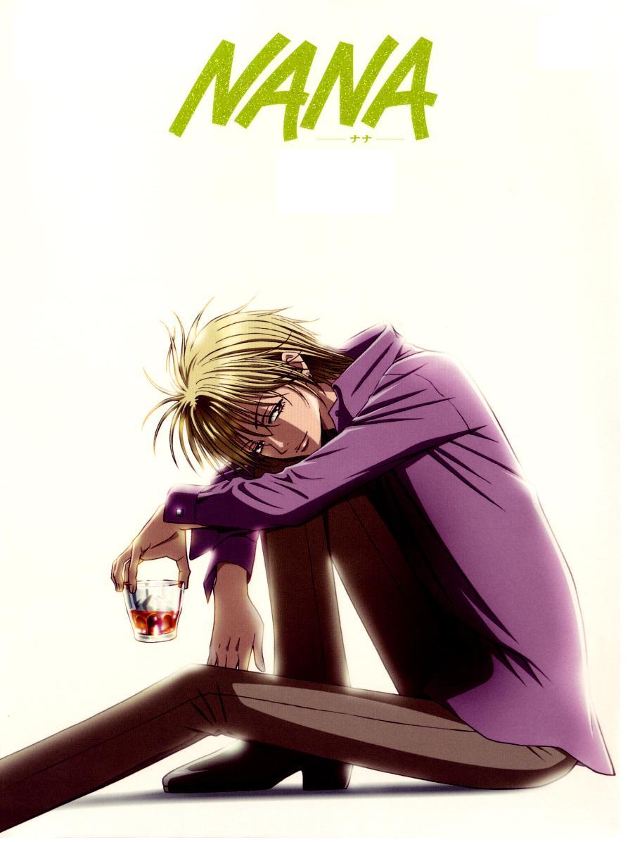 Fujieda.Naoki.full.62279.jpg