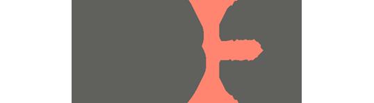 CAB_Logo-Header.png