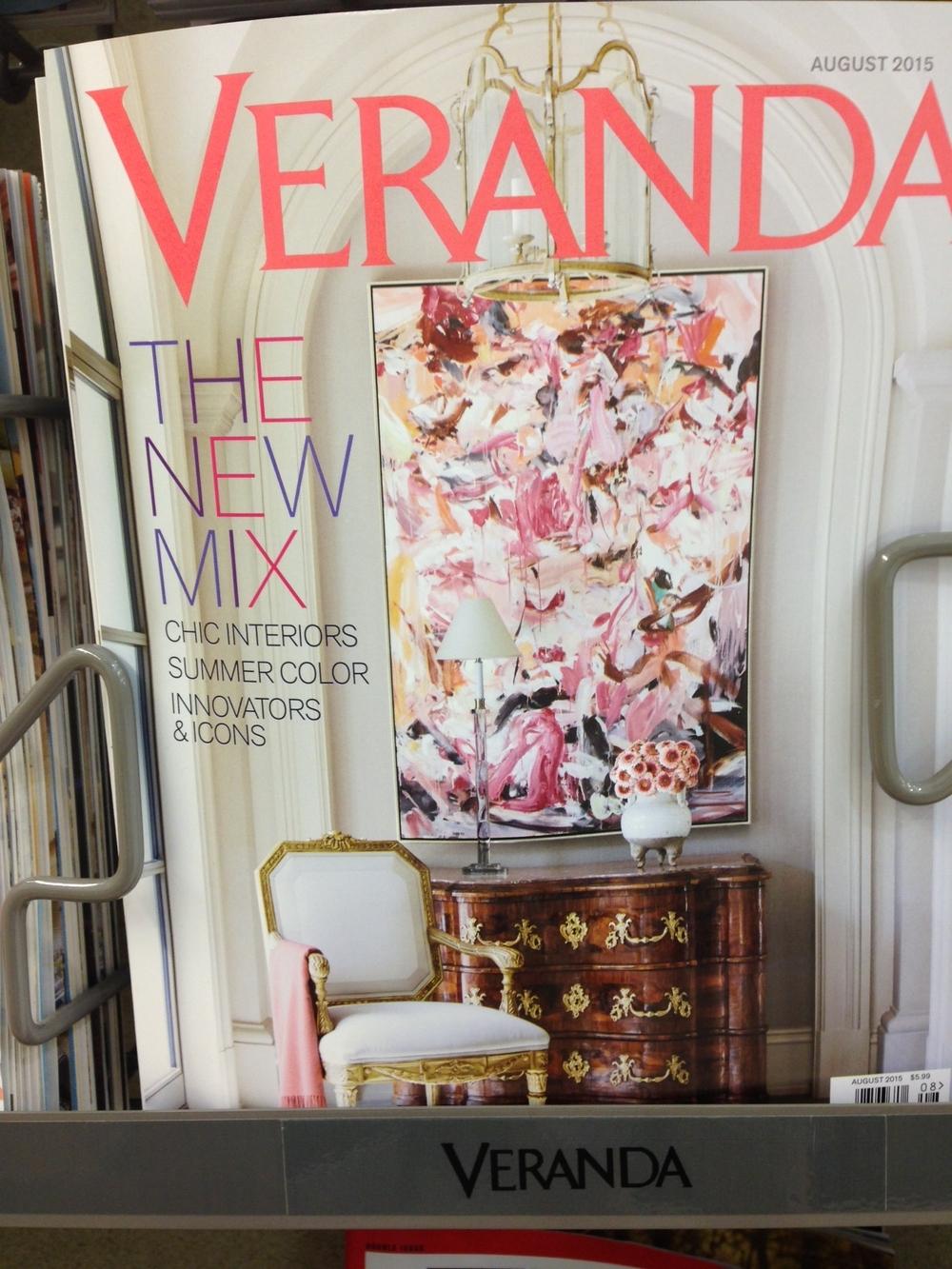 veranda magazine.JPG