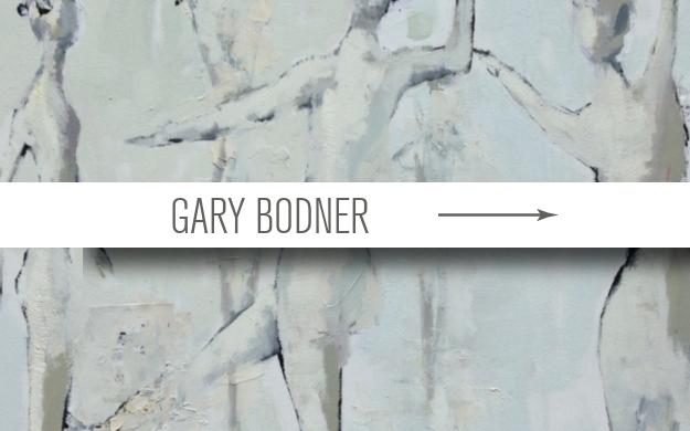 garybodner.jpg