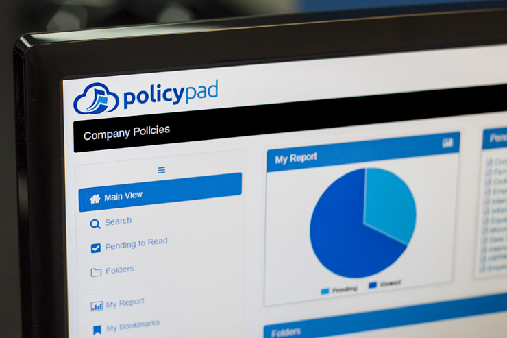 welcome-to-policypad