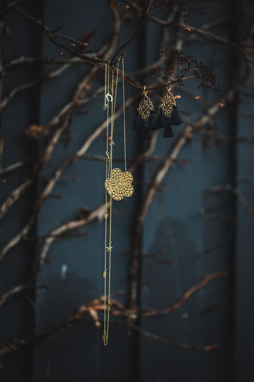 2014.12.16-athome-small_jpg-28.jpg