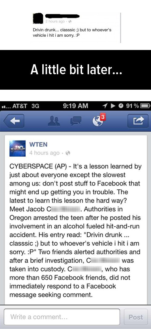 facebookfail2