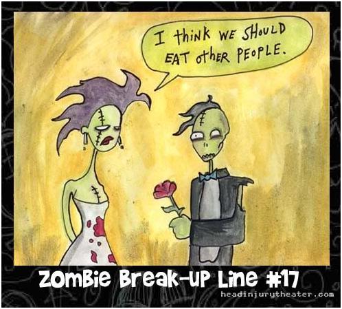 zombiebreakup
