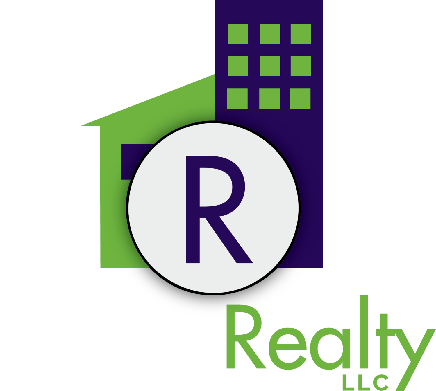 Rieger Realty