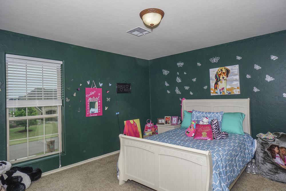 O-bed2-1.jpg