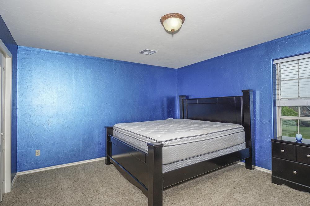 O-bed3-1.jpg