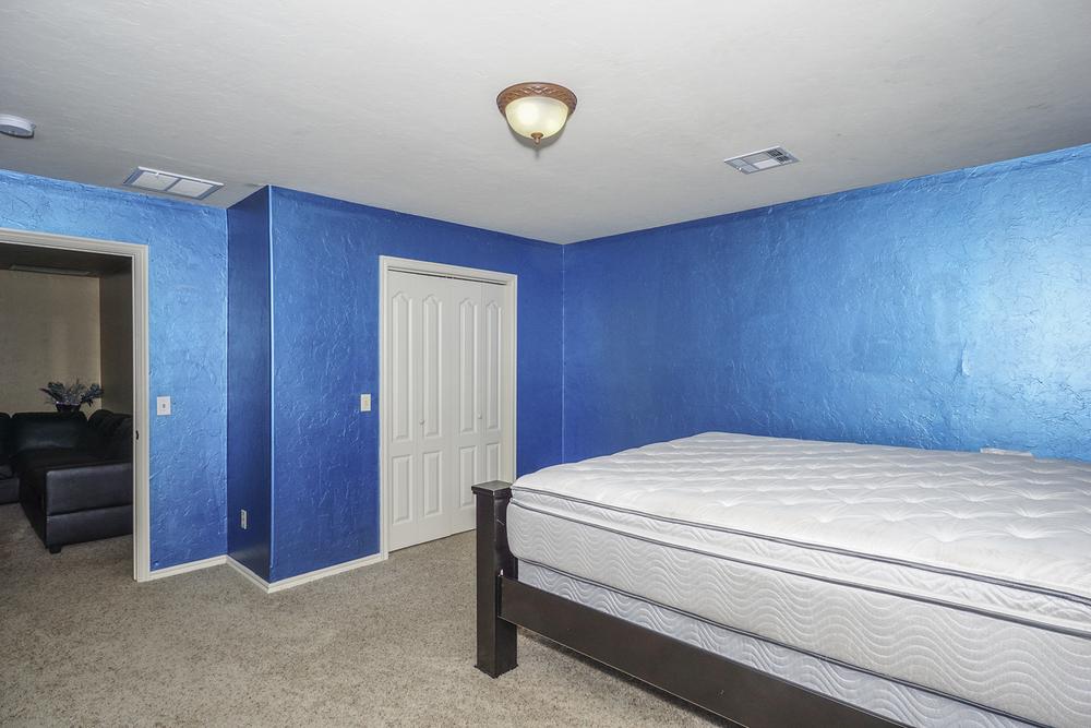 O-bed3-2.jpg