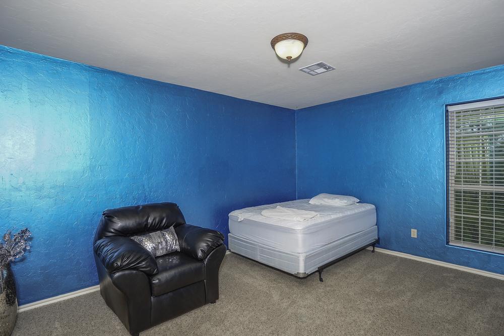 O-bed4-1.jpg