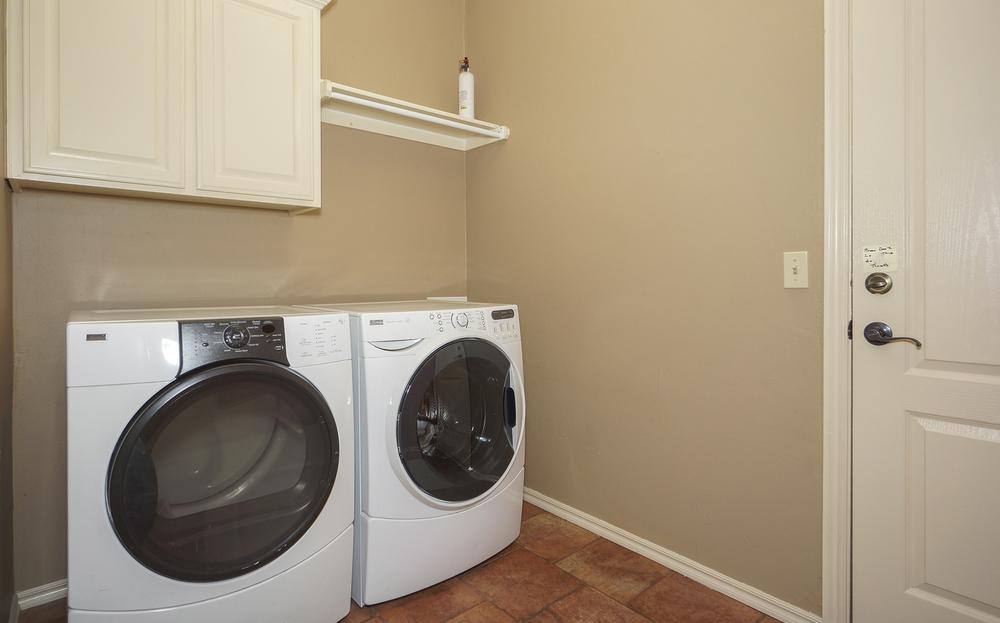Q-laundry copy.jpg
