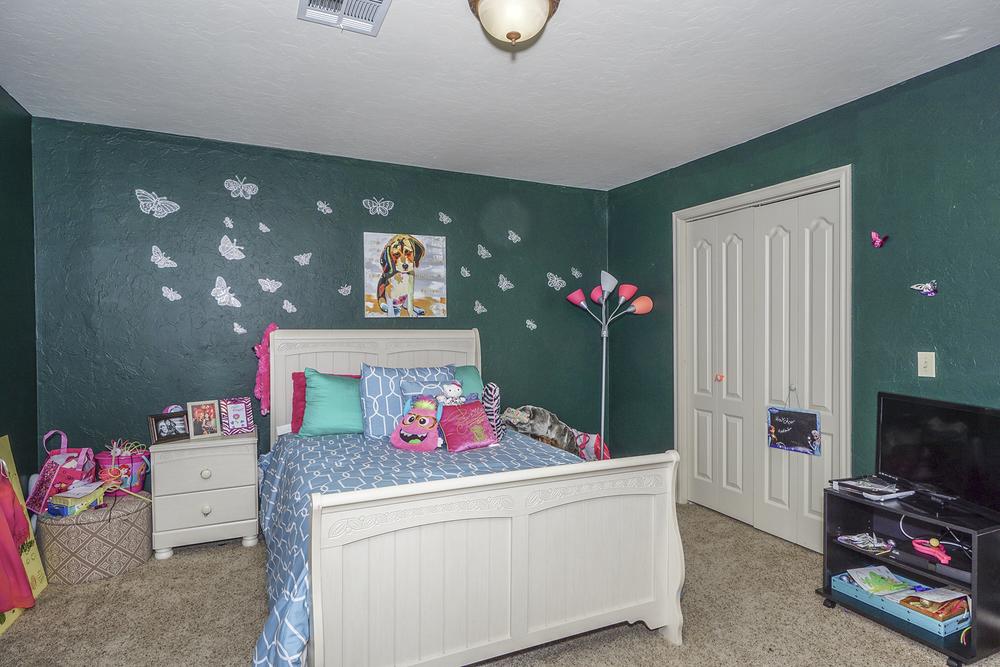 O-bed2-2.jpg