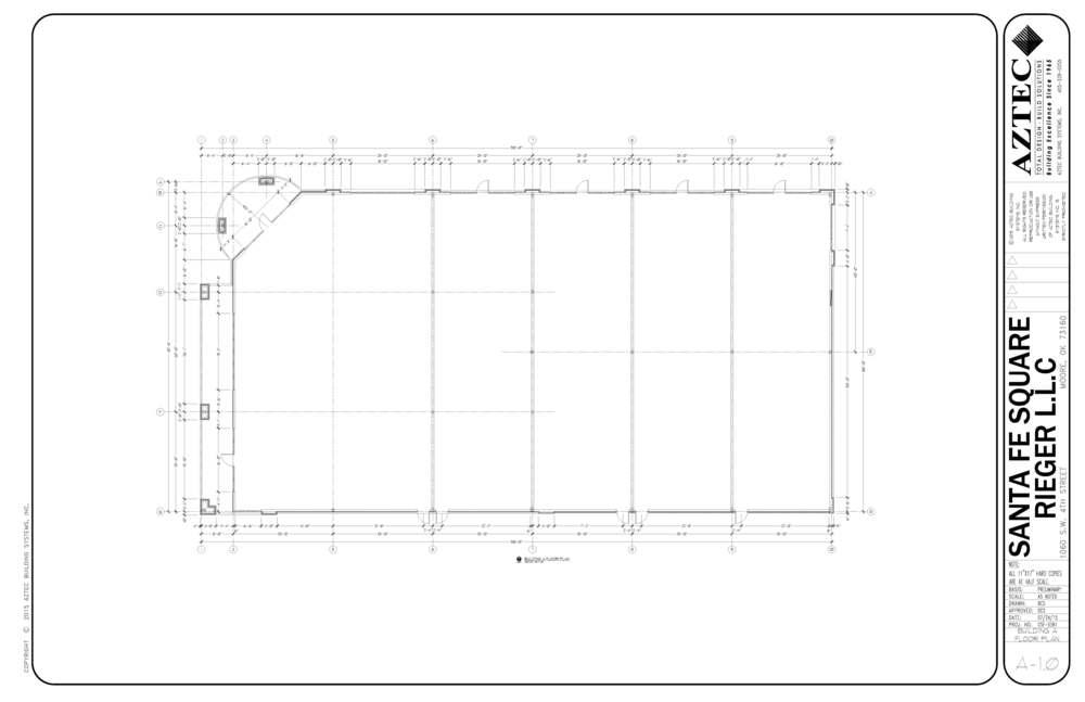 Santa Fe Square WIP 072415_Page_2.jpg