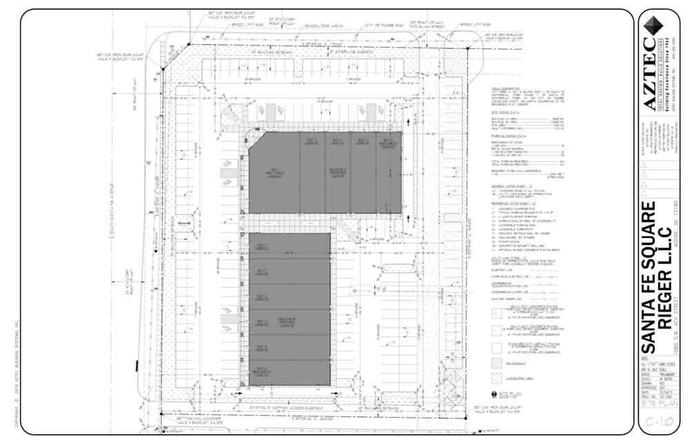 Santa Fe Square WIP 072415_Page_1.jpg
