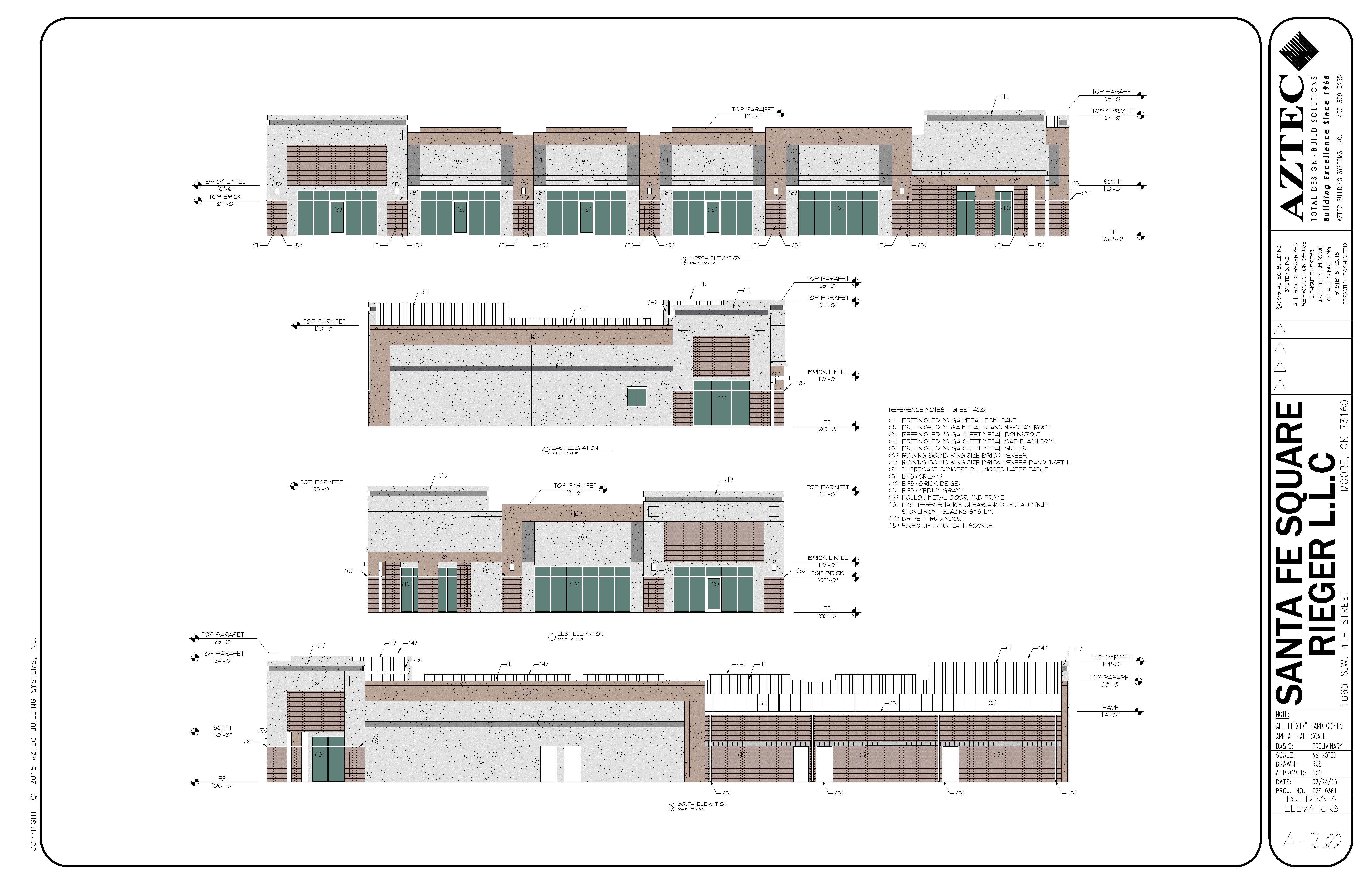 Santa Fe Square WIP 072415_Page_4.jpg