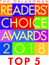 READERS_CHOICE_TOP5_2018_759196a5b2e2e454d6cba55c6637cb63.jpg