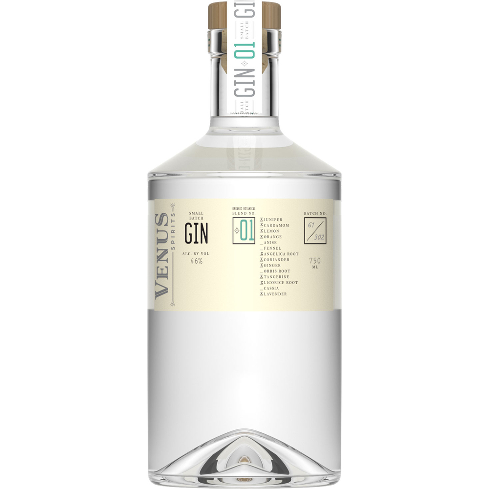 venus-gin-bottle_front.jpg