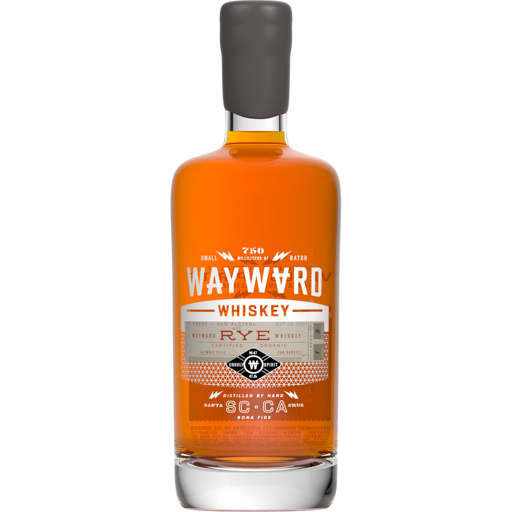 wayward-bottle_rye-front.jpg