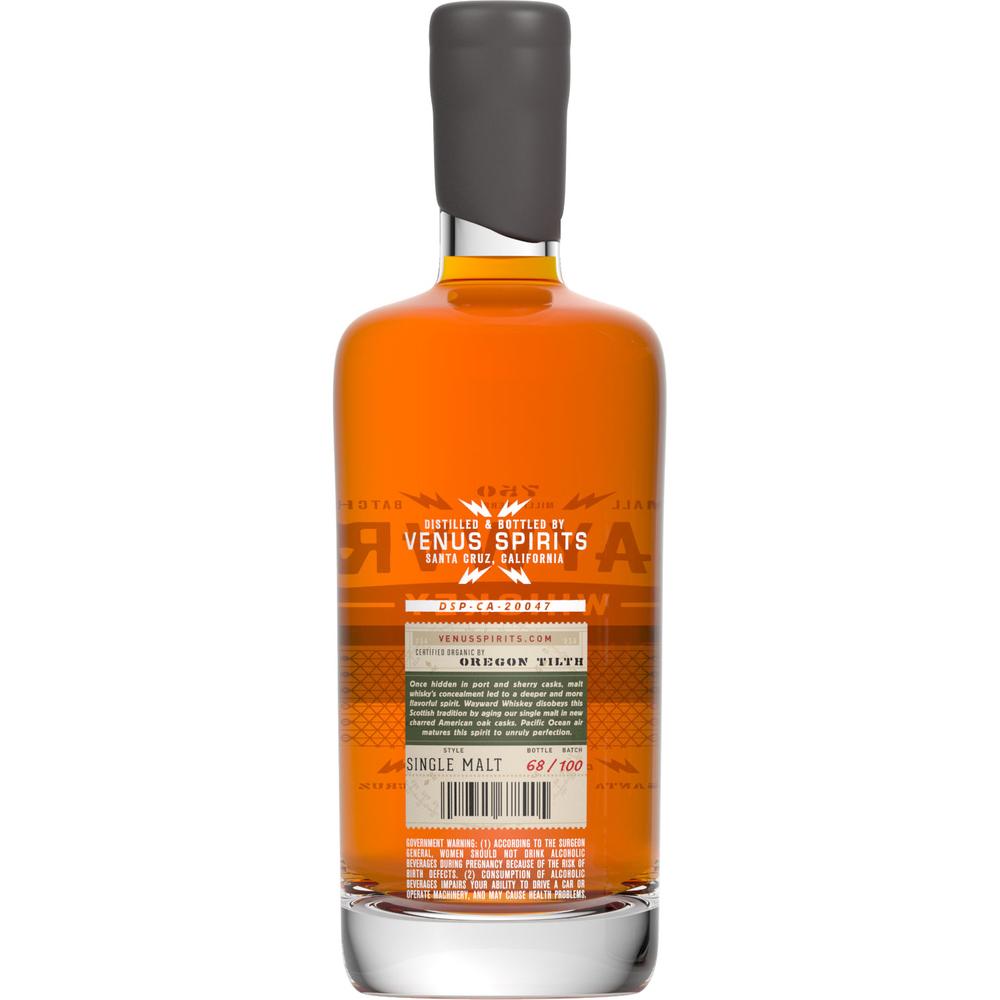wayward-bottle_single-malt-back.jpg
