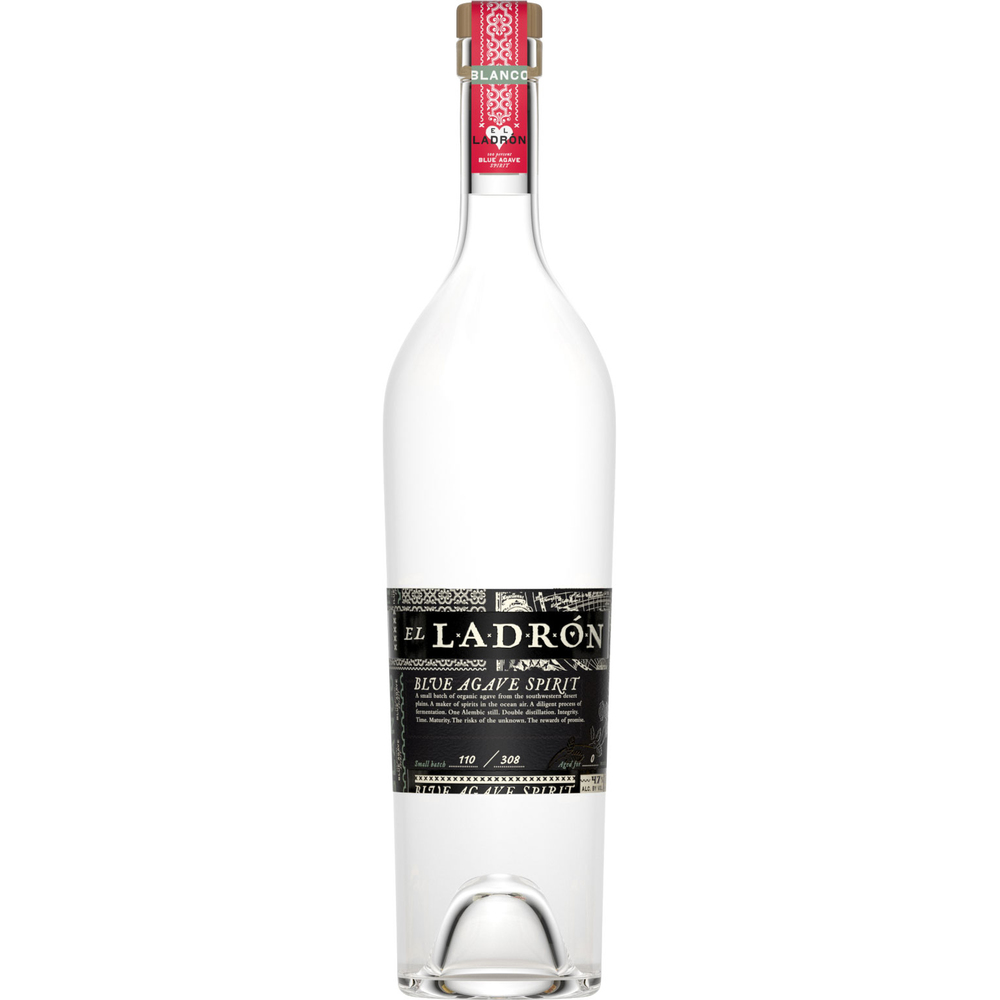 el-ladron-bottle_blanco-front.jpg