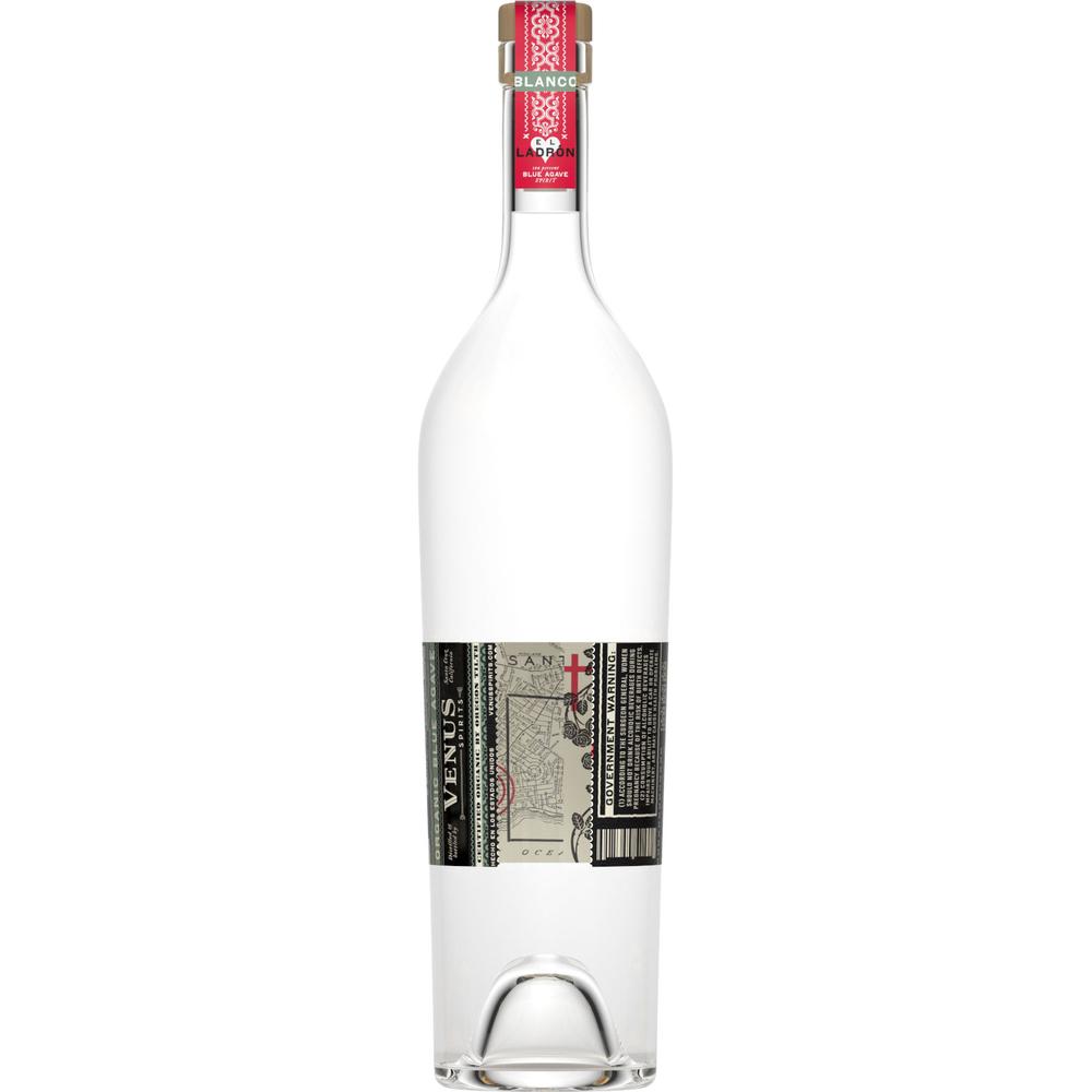 el-ladron-bottle_blanco-back.jpg