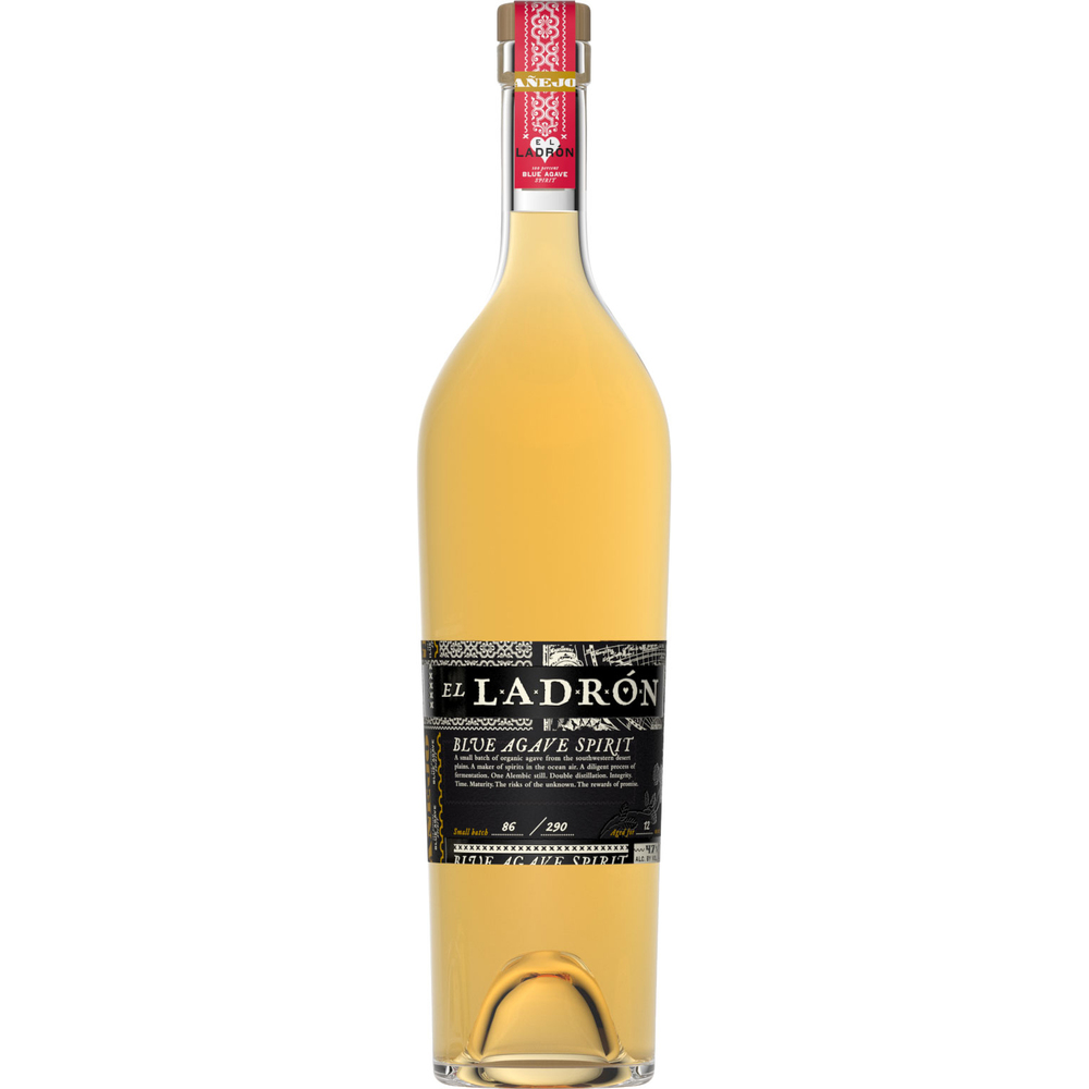 el-ladron-bottle_reposado-front.jpg