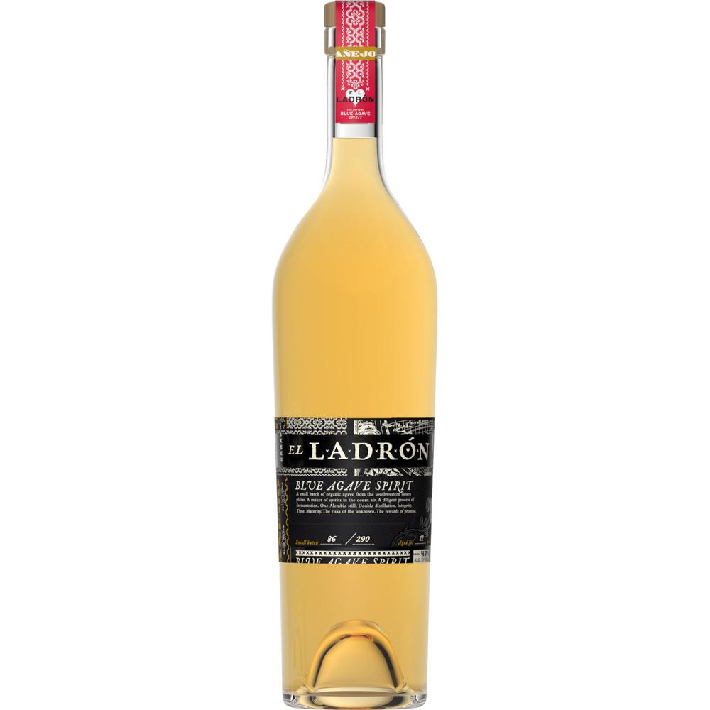 el-ladron-bottle_reposado-front.jpg