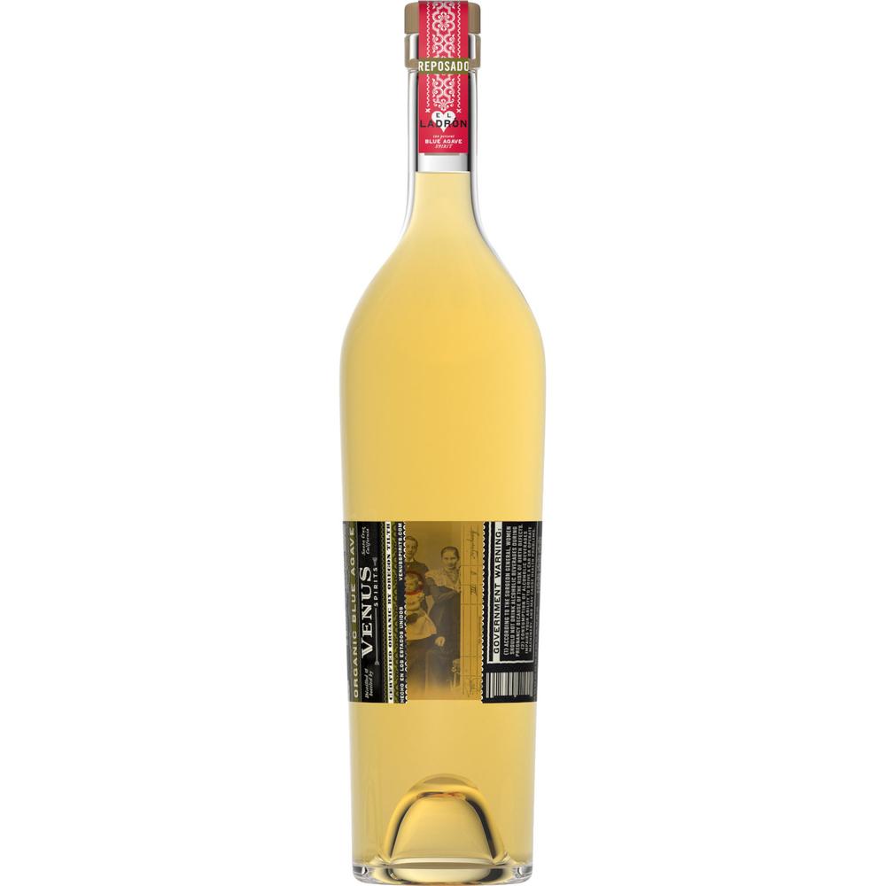 el-ladron-bottle_reposado-back.jpg
